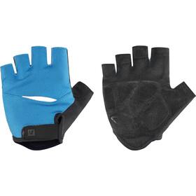 Bontrager Circuit Gloves Waterloo Blue